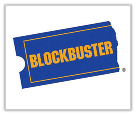 blockbuster exclusive offer